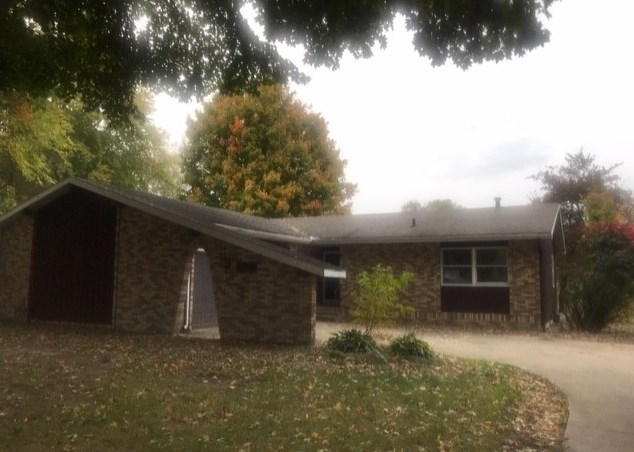 1800 Hillcrest Avenue Plymouth, IN 46563-9396 | MLS 201948692 | photo 1