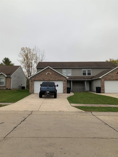 3611 Thornhill Circle Lafayette, IN 47909-6251 | MLS 201948733 | photo 1
