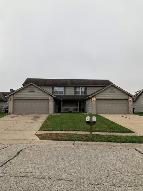 2105 Fincastle Way Lafayette, IN 47909-7357 | MLS 201948739 | photo 1