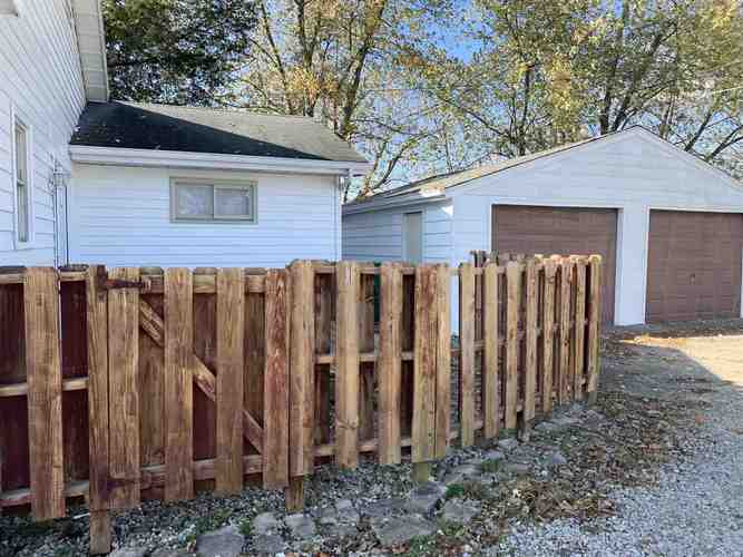 210 Midway Drive New Castle, IN 47362 | MLS 201948785 | photo 16