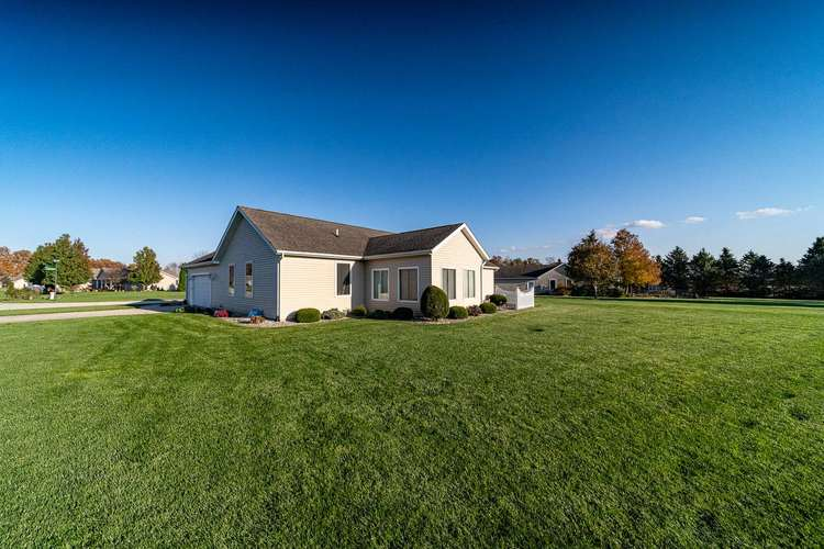 25998 Summer Berry Lane South Bend, IN 46619 | MLS 201948828 | photo 20