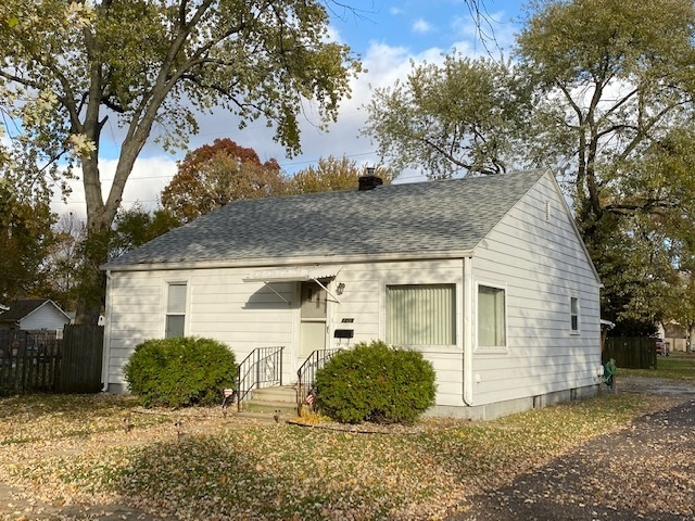 1216  Columbian Avenue Elkhart, IN 46514-3348 | MLS 201949016