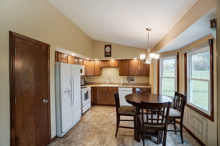 8802 Conway Court Fort Wayne, IN 46825   MLS 201949095   photo 7