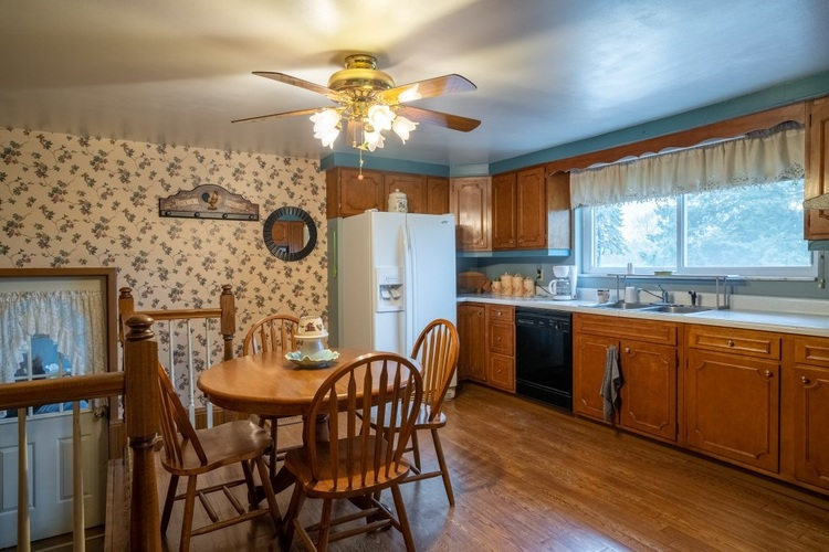 2489 County Road 13 Corunna, IN 46730 | MLS 201949100 | photo 14