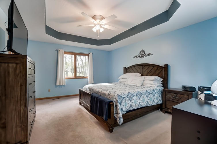 2012 Millenium Crossing Fort Wayne, IN 46845 | MLS 201949149 | photo 14