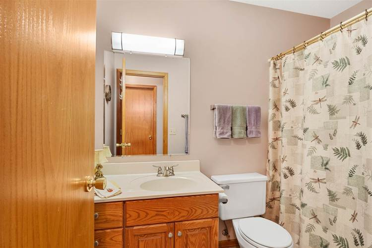 8713 Edwardsberg Place New Haven, IN 46774 | MLS 201949242 | photo 11