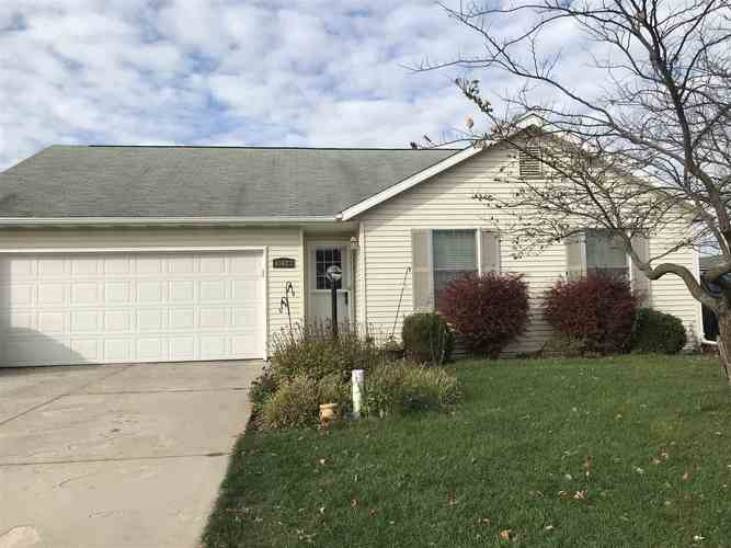 65623  Woodbury Drive Goshen, IN 46526 | MLS 201949257