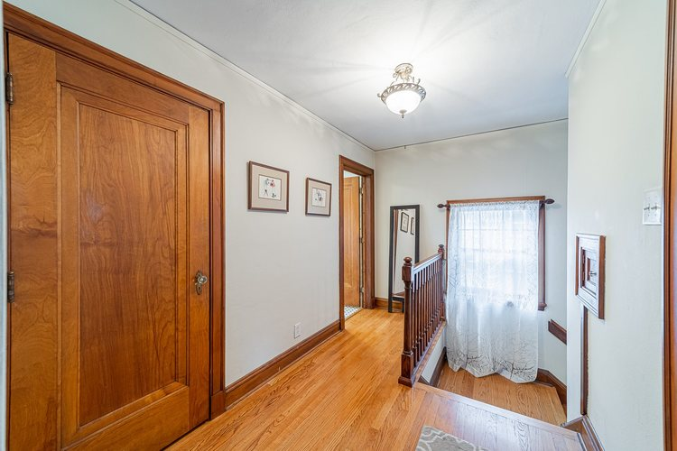 1325 McKinley Avenue South Bend, IN 46617 | MLS 201949319 | photo 12