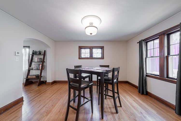 1325 McKinley Avenue South Bend, IN 46617 | MLS 201949319 | photo 5