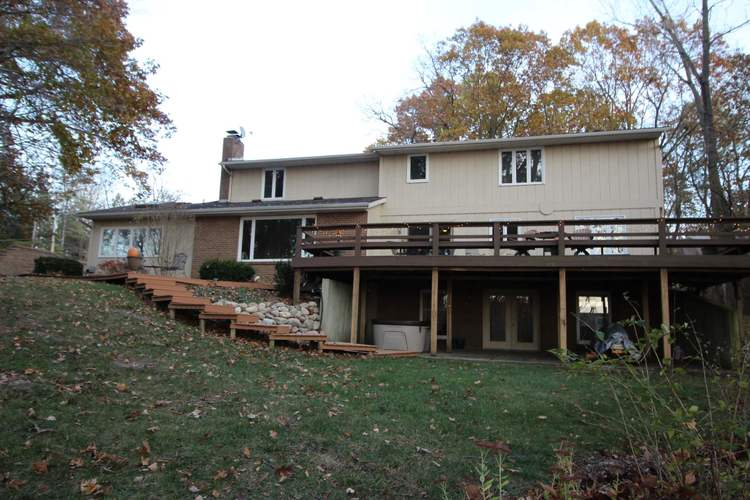 2675 Valhalla Drive Marion, IN 46952-1204   MLS 201949413   photo 11