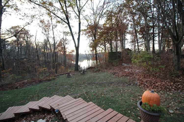 2675 Valhalla Drive Marion, IN 46952-1204   MLS 201949413   photo 12