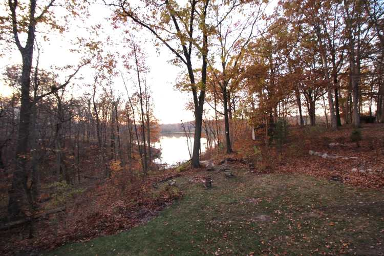 2675 Valhalla Drive Marion, IN 46952-1204   MLS 201949413   photo 4