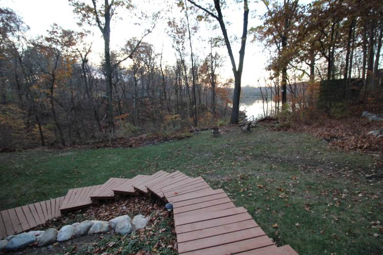 2675 Valhalla Drive Marion, IN 46952-1204   MLS 201949413   photo 6