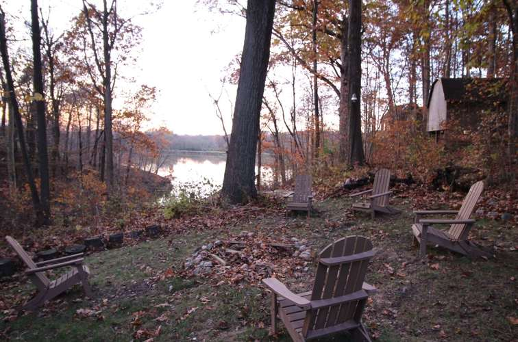 2675 Valhalla Drive Marion, IN 46952-1204   MLS 201949413   photo 8