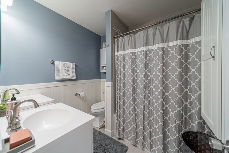 238 Murray Street South Bend, IN 46637-3418 | MLS 201949433 | photo 10