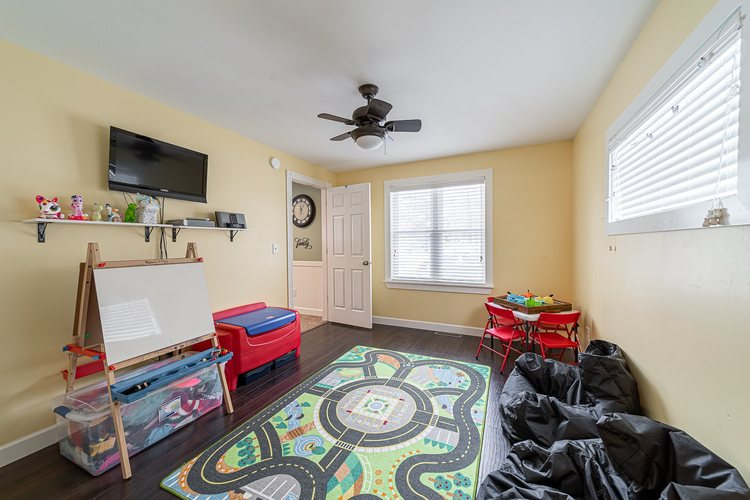 238 Murray Street South Bend, IN 46637-3418 | MLS 201949433 | photo 11