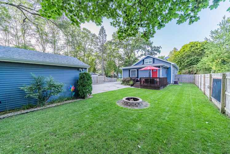238 Murray Street South Bend, IN 46637-3418 | MLS 201949433 | photo 12