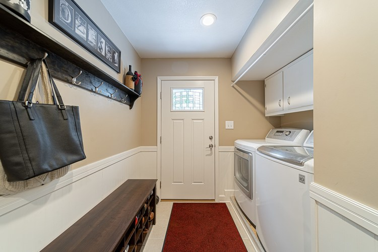 238 Murray Street South Bend, IN 46637-3418 | MLS 201949433 | photo 17