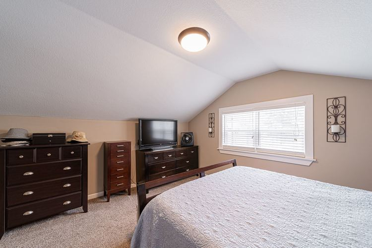 238 Murray Street South Bend, IN 46637-3418 | MLS 201949433 | photo 19