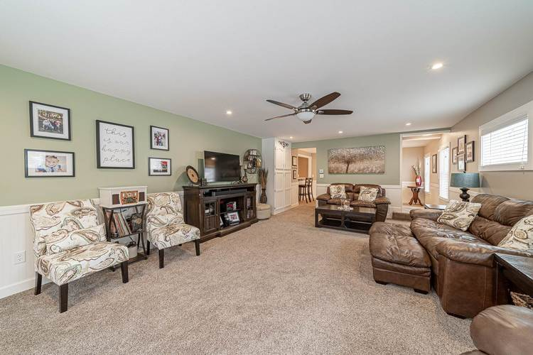 238 Murray Street South Bend, IN 46637-3418 | MLS 201949433 | photo 2
