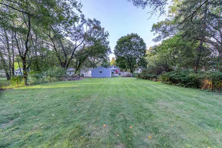 238 Murray Street South Bend, IN 46637-3418 | MLS 201949433 | photo 27