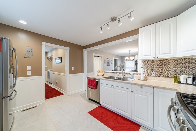 238 Murray Street South Bend, IN 46637-3418 | MLS 201949433 | photo 7