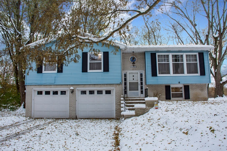 22382  Via Pompei Street Elkhart, IN 46516 | MLS 201949788