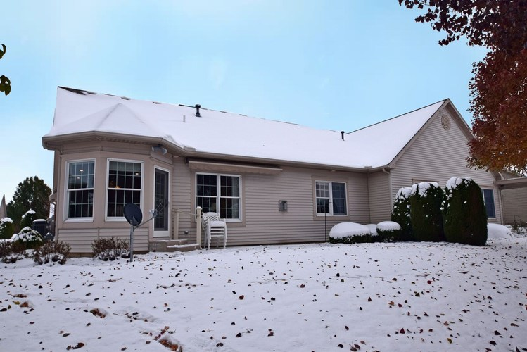 1416 McCormick Drive Nappanee, IN 46550-2807 | MLS 201949875 | photo 18