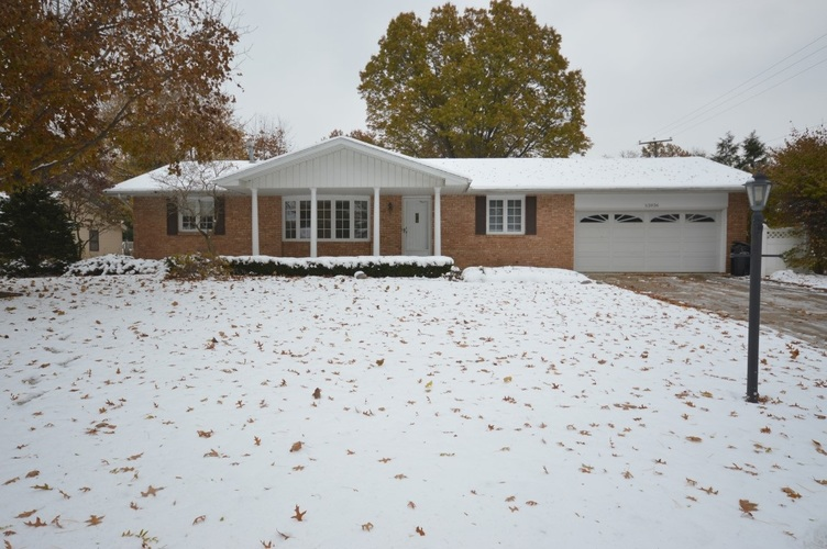 52836 Swanson Drive South Bend, IN 46635 | MLS 201949894 | photo 1