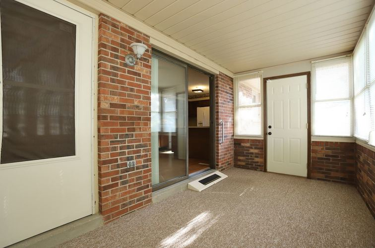 436 Kennedy Drive Mount Vernon, IN 47620 | MLS 201949981 | photo 22