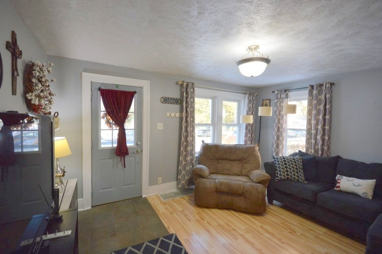 602 S 36th St. Street S South Bend, IN 46615-2412 | MLS 201949999 | photo 14