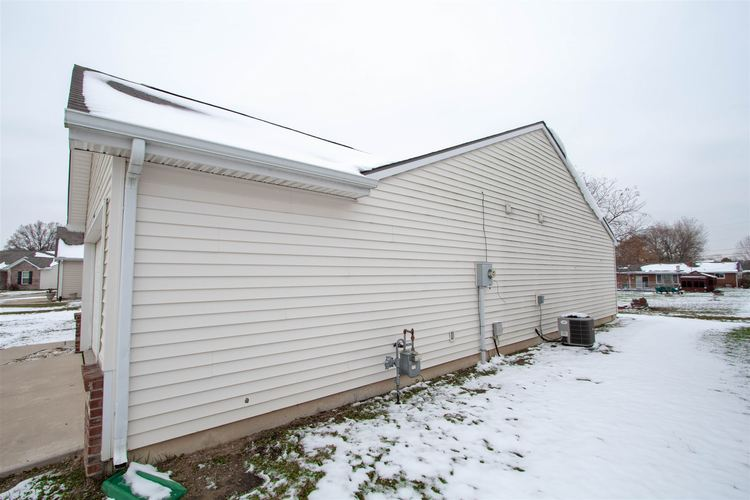 2522 Grand Canyon Corridor Street Fort Wayne, IN 46808 | MLS 201950009 | photo 27