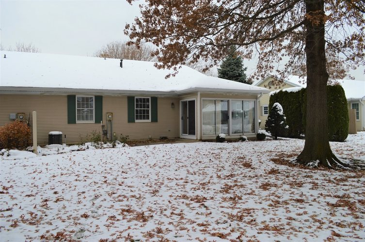 1608 Winsted Drive Goshen, IN 46526 | MLS 201950034 | photo 23