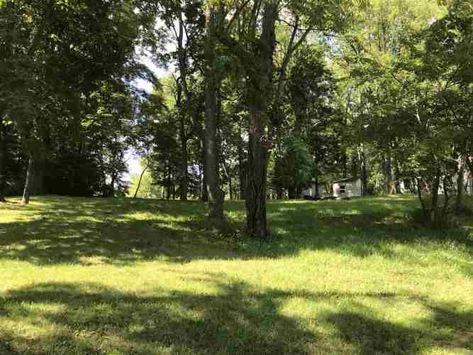 LN 415A Jimmerson Lake Lot 381 Fremont, IN 46737 | MLS 201950074 | photo 1