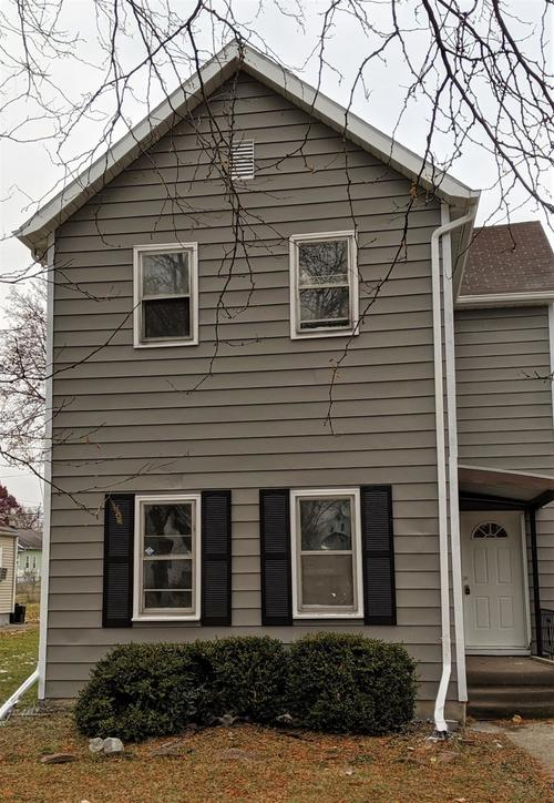 1429 E Lewis Street E Fort Wayne, IN 46803-2005 | MLS 201950087 | photo 2