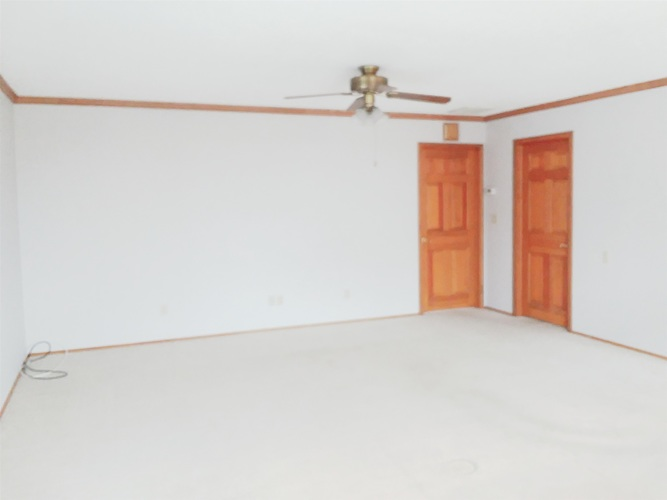 825 W Manor Drive W Marion, IN 46952 | MLS 201950200 | photo 11