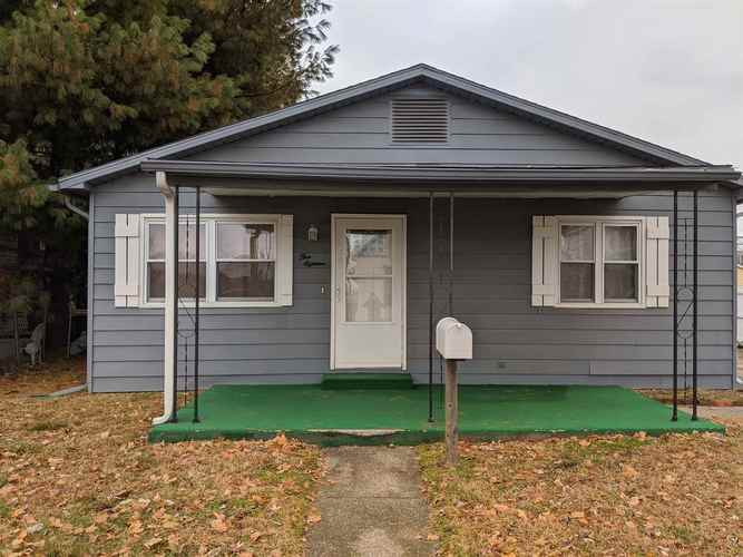 518 State Street Vincennes, IN 47591   MLS 201950241   photo 1