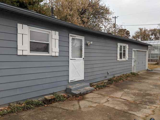 518 State Street Vincennes, IN 47591   MLS 201950241   photo 16