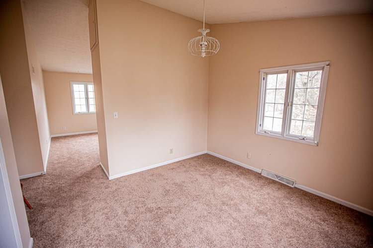 19450 Orchard Heights Drive South Bend, IN 46614 | MLS 201950277 | photo 14