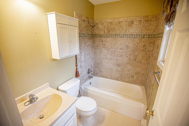 19450 Orchard Heights Drive South Bend, IN 46614 | MLS 201950277 | photo 22