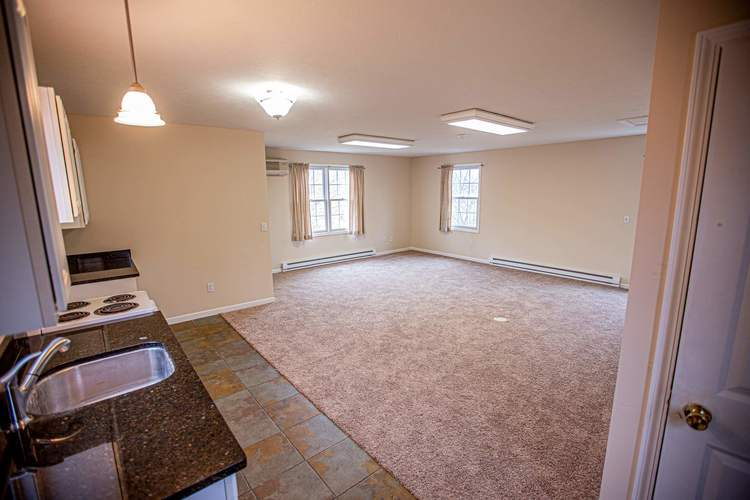 19450 Orchard Heights Drive South Bend, IN 46614 | MLS 201950277 | photo 23