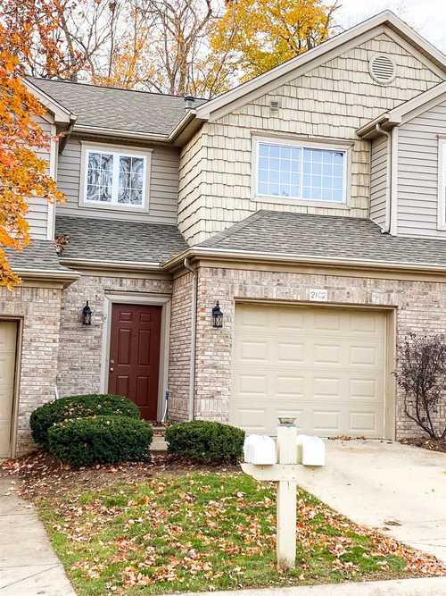 2102 S Bayberry Drive Bloomington IN 47401 | MLS 201950289 | photo 1