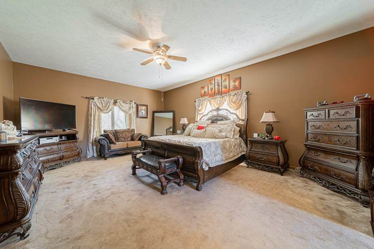 1610 Evergreen Place Elkhart IN 46514 | MLS 201950362 | photo 25