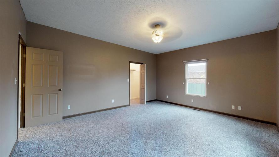 908 S First Street S Boonville, IN 47601 | MLS 201950401 | photo 16