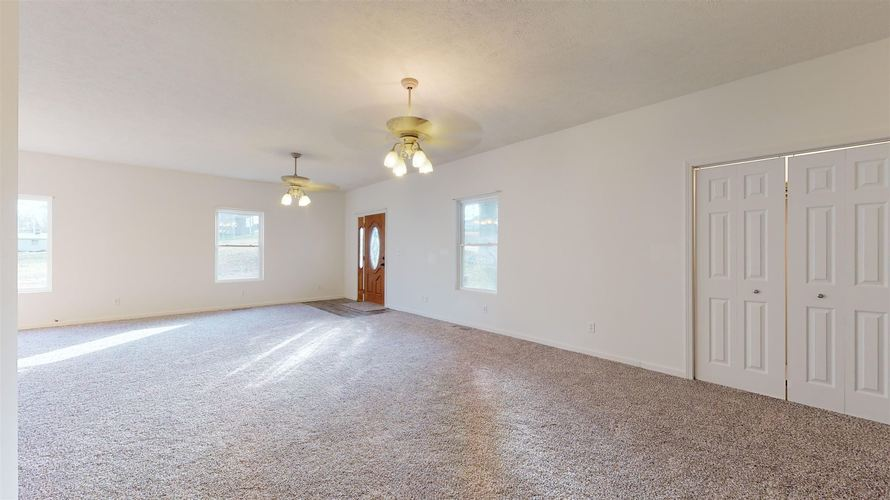 908 S First Street S Boonville, IN 47601 | MLS 201950401 | photo 3