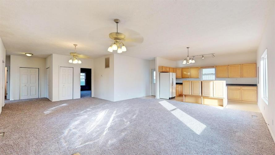 908 S First Street S Boonville, IN 47601 | MLS 201950401 | photo 6