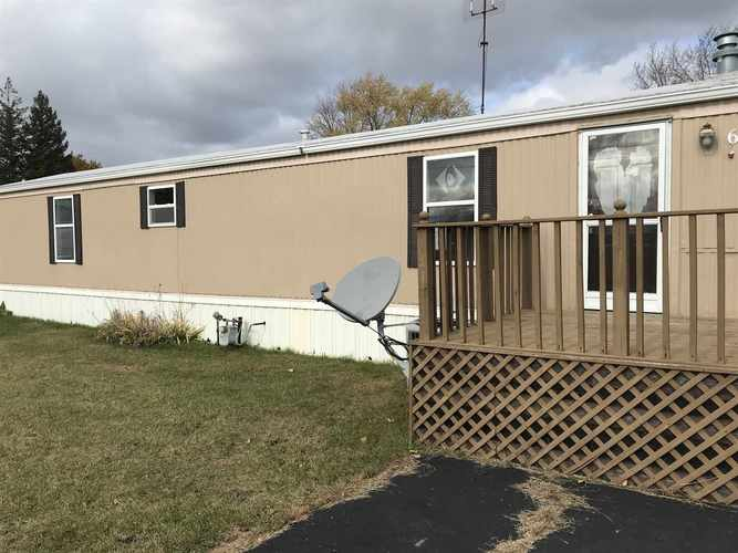 60 Lane 103 Crooked Angola, IN 46703-9154   MLS 201950423   photo 14