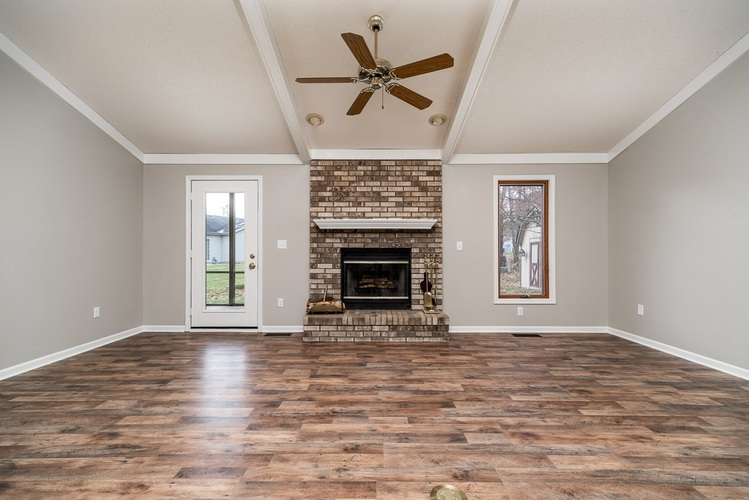 2107 Lima Valley Drive Fort Wayne, IN 46818-2125   MLS 201950631   photo 10