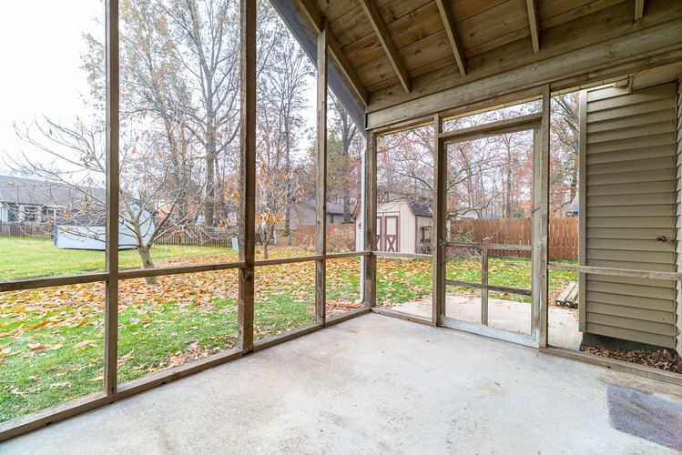 2107 Lima Valley Drive Fort Wayne, IN 46818-2125   MLS 201950631   photo 27