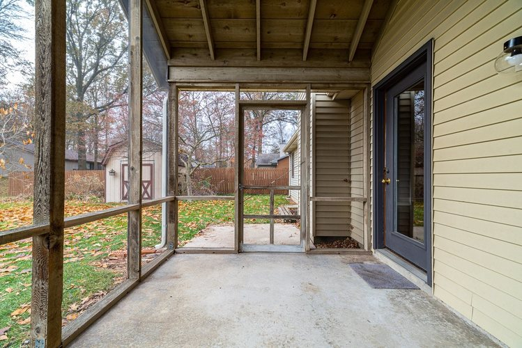 2107 Lima Valley Drive Fort Wayne, IN 46818-2125   MLS 201950631   photo 28